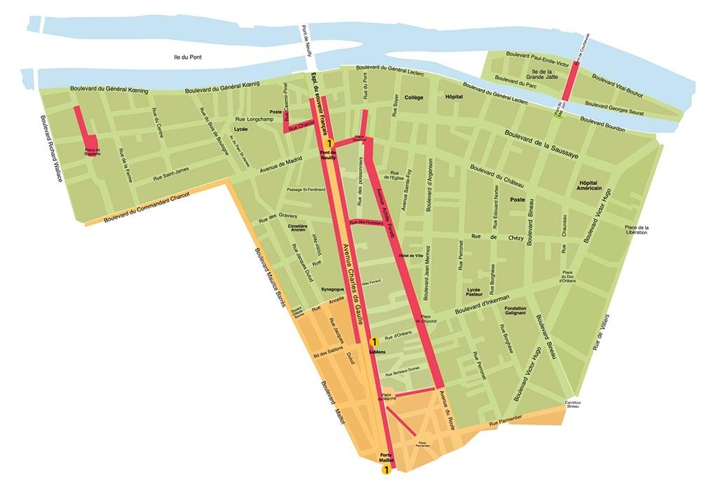 2019_04_25_stationnement-plan-zones