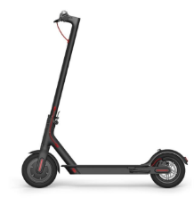 electric-scooter png