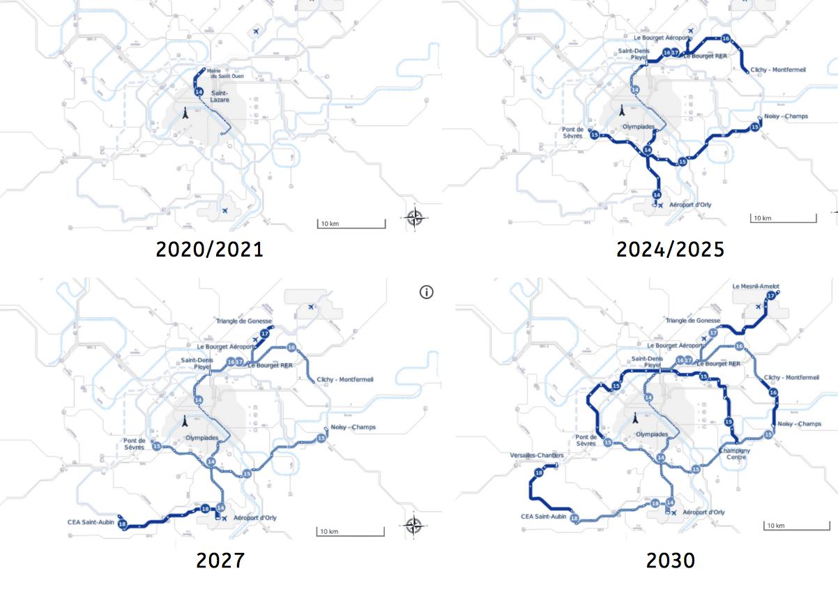 map_le_grand_paris__e__volution_